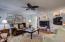 1500 Fish Hawk Court W, Wilmington, NC 28403