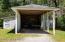 735 Sandy Point Drive, Beaufort, NC 28516