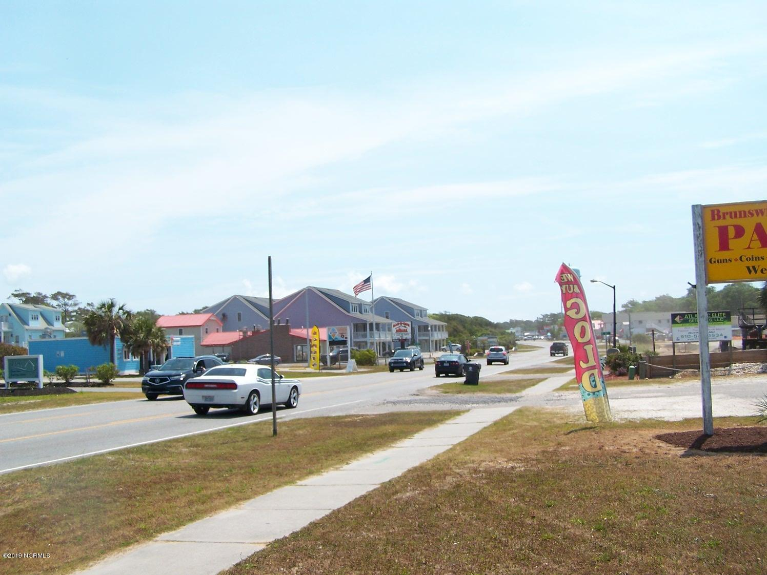 RE/MAX at the Beach - MLS Number: 100165360