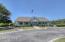 409 New Kent Drive, Wilmington, NC 28405
