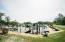 5138 Masonboro Harbour, Wilmington, NC 28409