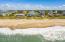 6103 Ocean Drive, W, Emerald Isle, NC 28594