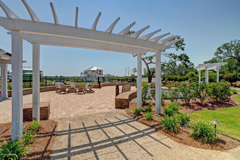 5353 Leisure Circle Wilmington, NC 28409