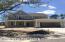 1020 Baldwin Park Drive, Wilmington, NC 28411
