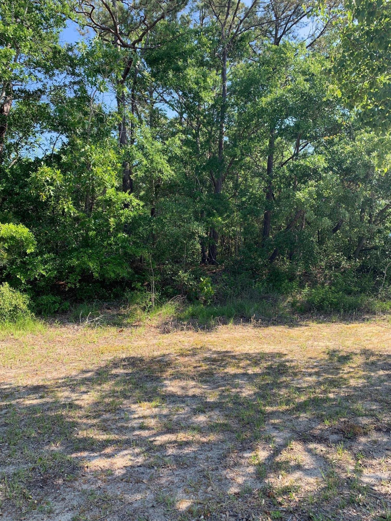 2402 W Oak Island Drive Oak Island, NC 28465