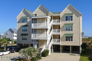 126 Via Old Sound Boulevard, A, Ocean Isle Beach, NC 28469