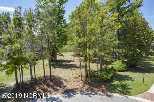 1208 7R Forest Island Place, Wilmington, NC 28405