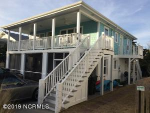 Wrightsville Beach, NC 28480