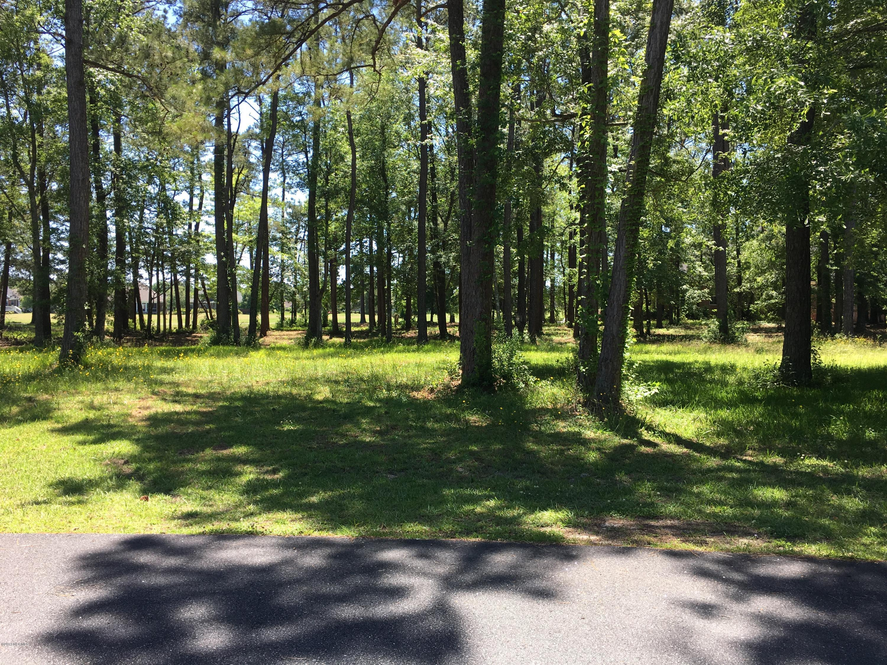 6845 Weeping Willow Place Ocean Isle Beach, NC 28469