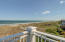 274 Beach Road N, Wilmington, NC 28411