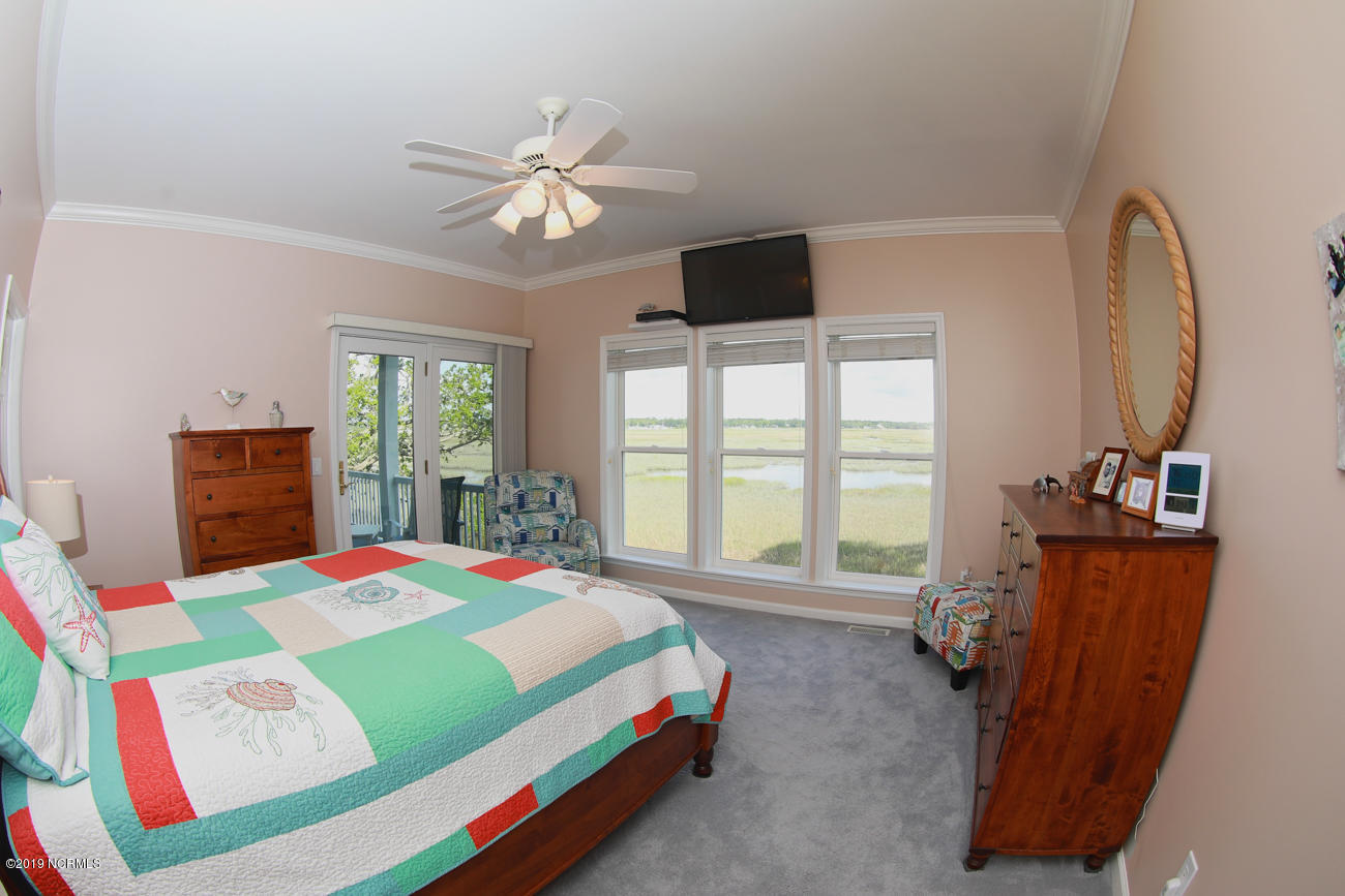 3782 Windy Point Road Supply, NC 28462