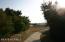 332 Serenity Lane, Holden Beach, NC 28462