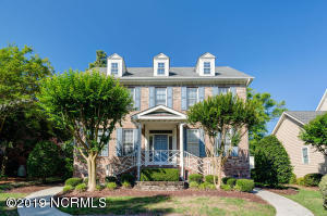 1904 Hallmark Lane, Wilmington, NC 28405