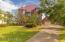 2528 Lennoxville Road, Beaufort, NC 28516