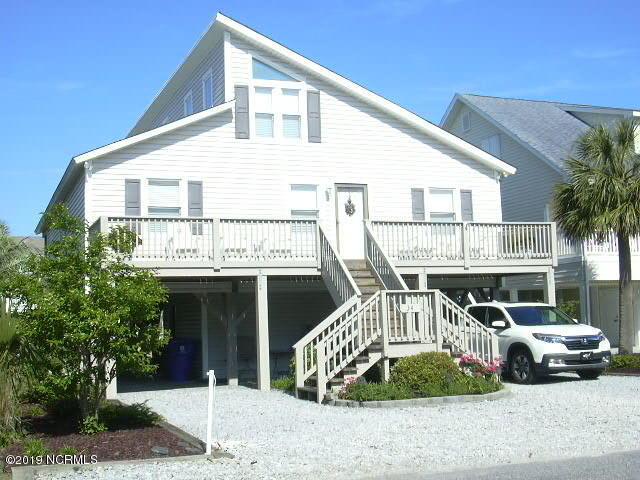 34 Scotland Street Ocean Isle Beach, NC 28469