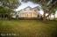 213 Glenn Abby Drive, Morehead City, NC 28557