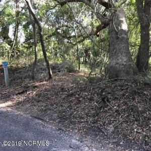 14 918 Bay Tree Trail, Bald Head Island, NC 28461