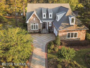 8839 Carenden Court, Sunset Beach, NC 28468