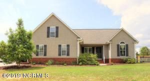 502 Emerson Point, Wilmington, NC 28411