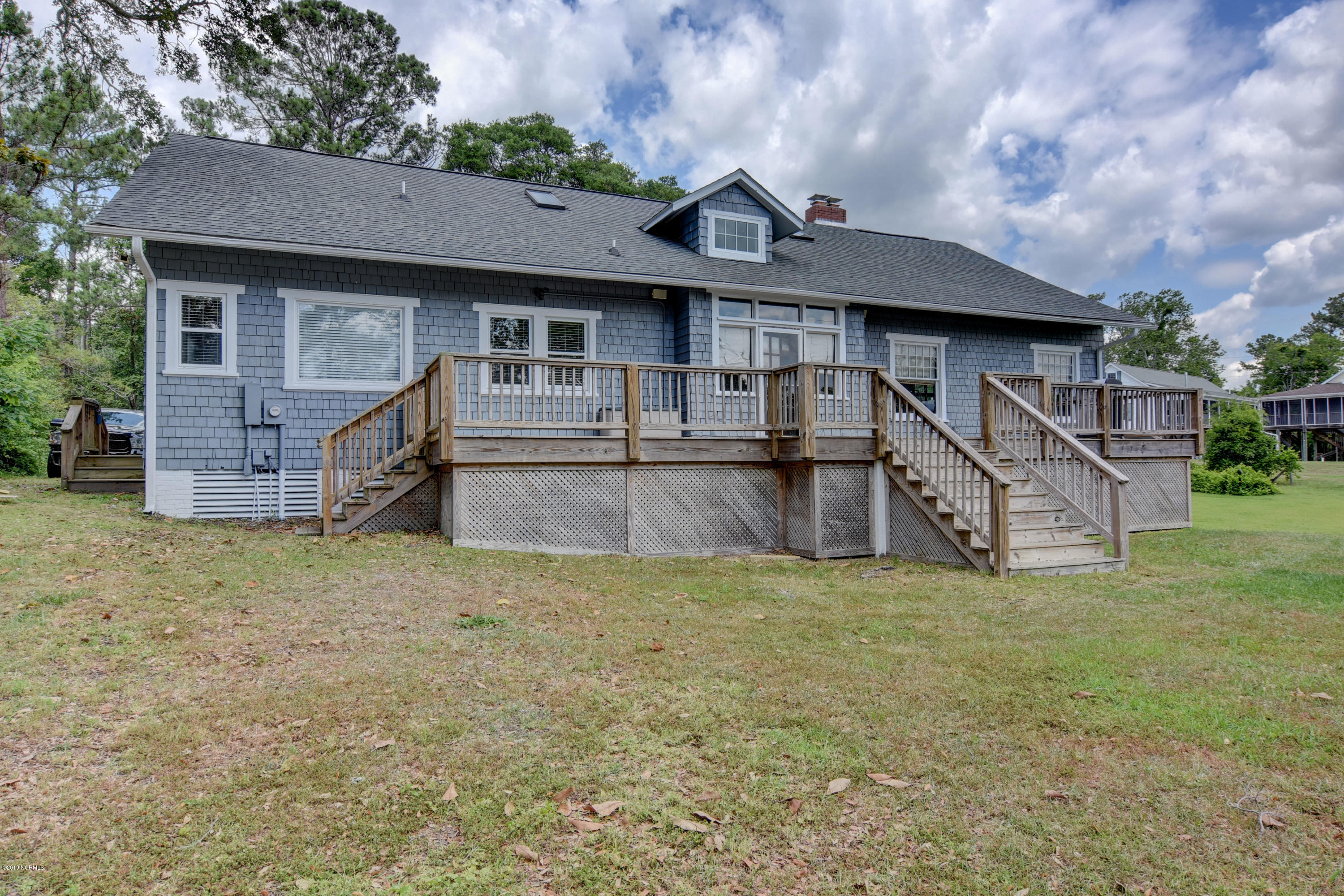 1592 Village Point Road Shallotte, NC 28470