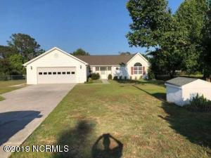 105 Meadowview Court, Rocky Point, NC 28457
