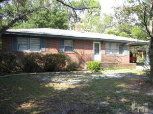 5349 Ridgewood Heights Drive, Wilmington, NC 28403