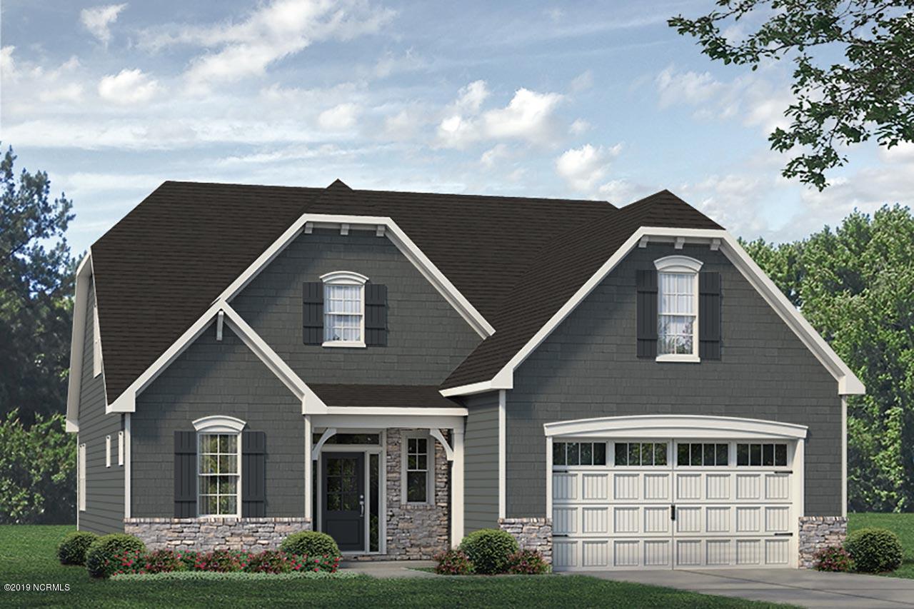 420 Middle Grove Lane Wilmington, NC 28411