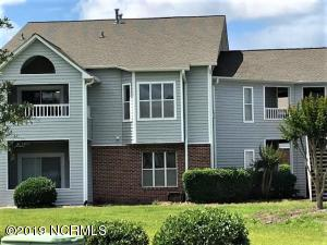 4146 Breezewood Drive, 203, Wilmington, NC 28412