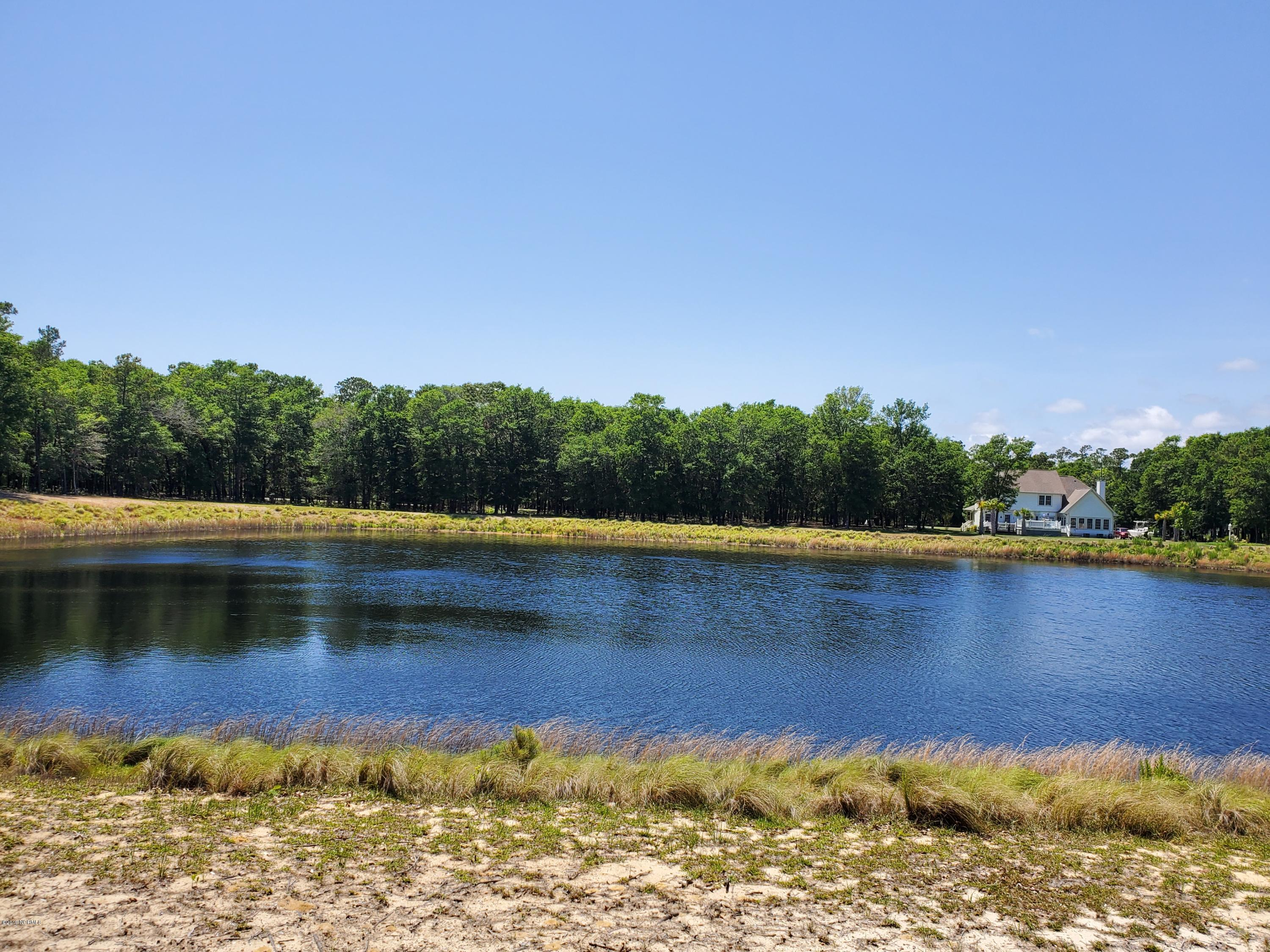 1983 Oyster Harbour Parkway Supply, NC 28462