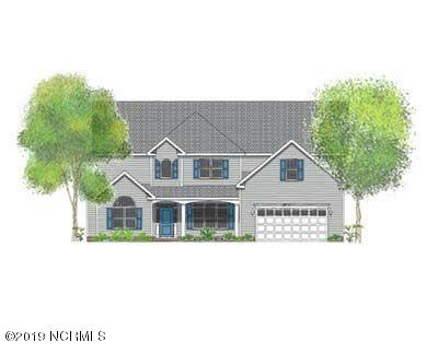 Property for sale at Lot 347 Birch Hollow Drive, Winterville,  North Carolina 28590