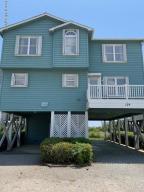 129 W First Street, Ocean Isle Beach, NC 28469