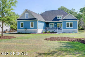 208 High Tide Drive, Wilmington, NC 28411