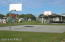 323 Snow Goose Lane, Newport, NC 28570