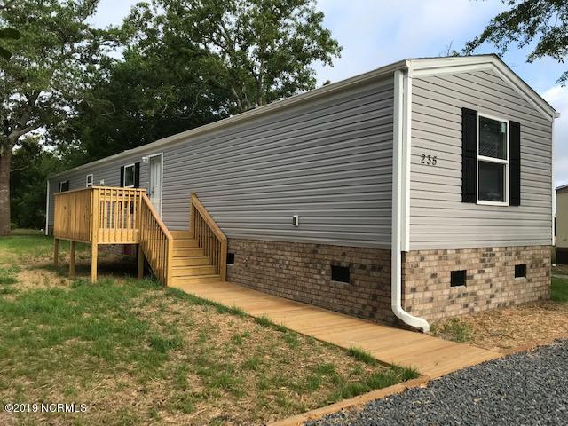 235 NE 77TH Street Oak Island, NC 28465