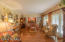 3008 Wolf Trap Drive NW, Wilson, NC 27896