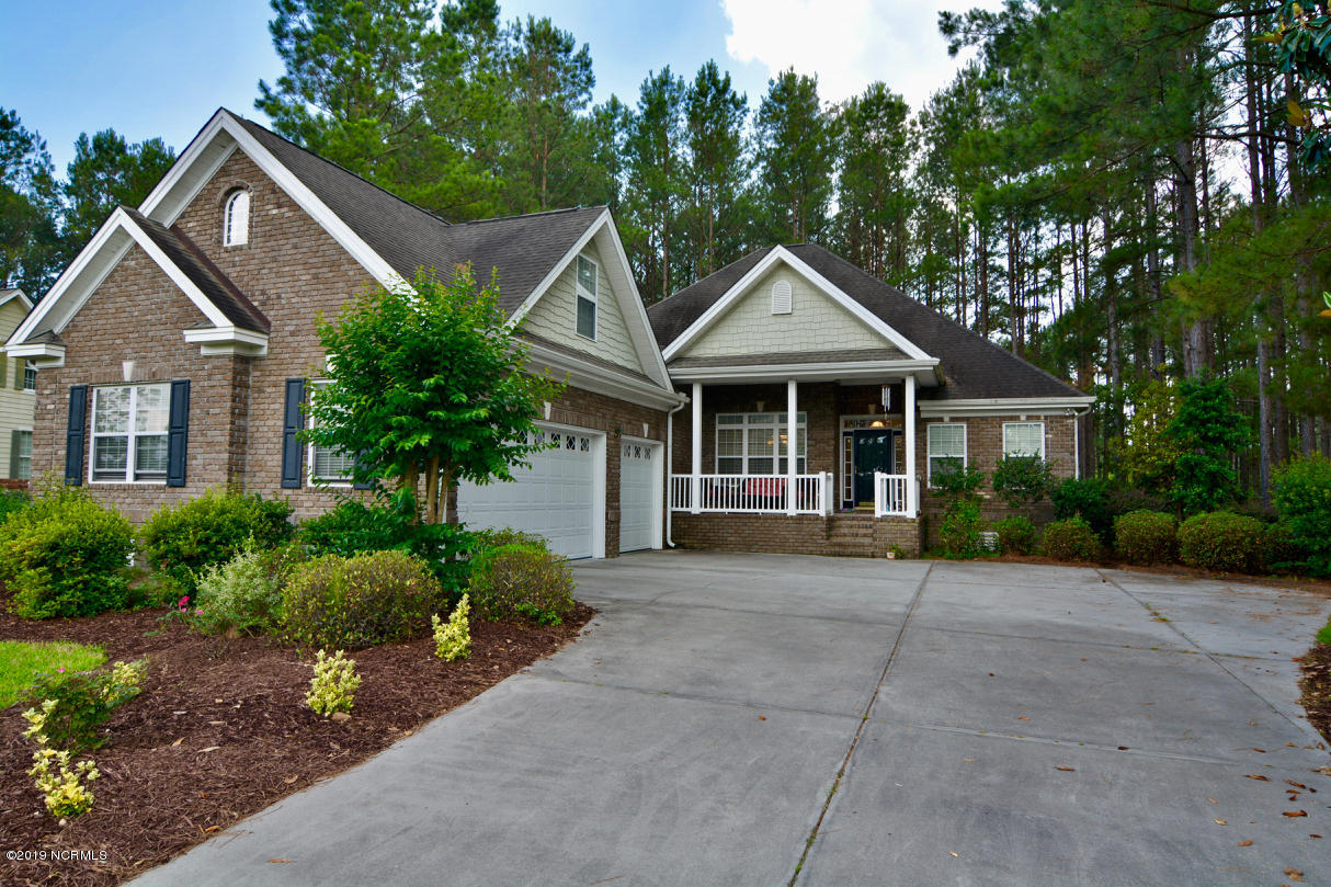 373 N Crow Creek Drive Calabash, NC 28467