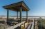 2402 W Fort Macon Road W, 206-G, Atlantic Beach, NC 28512