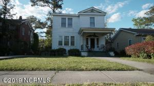 1503 Rankin Street, Wilmington, NC 28401