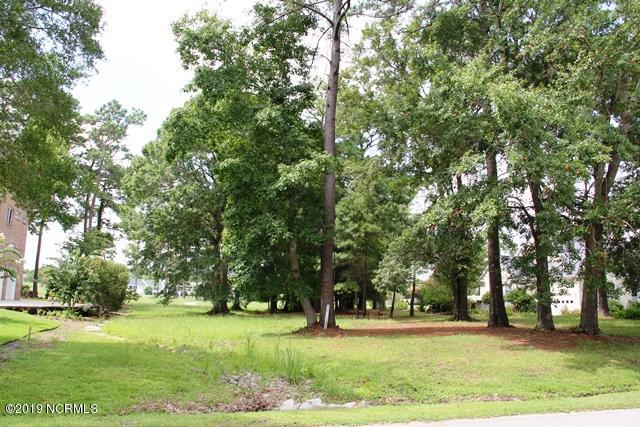 3164 Beaver Creek Drive Southport, NC 28461