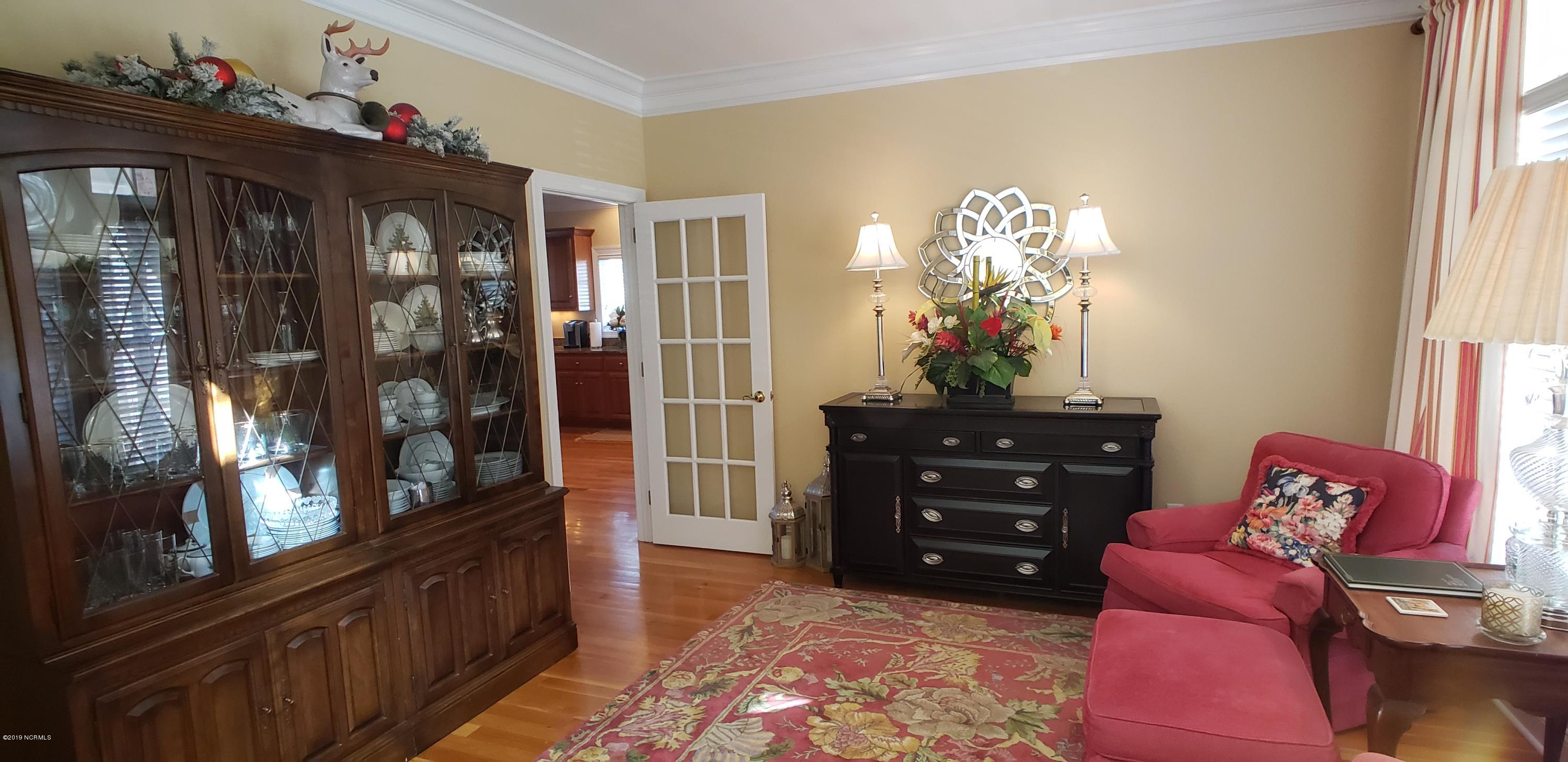 483 Emerald Valley Drive Shallotte, NC 28470