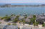 111 S Channel Drive, Wrightsville Beach, NC 28480