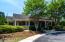 5140 Nicholas Creek Circle, Wilmington, NC 28409