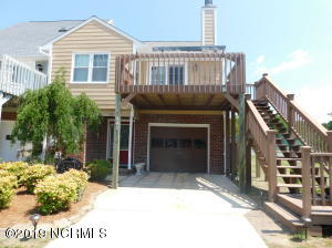 501 E Bay Drive, Sneads Ferry, NC 28460