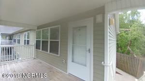 5610 Carolina Beach Rd. #18