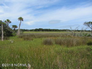 515 6038 / 513 Currituck Way, Bald Head Island, NC 28461