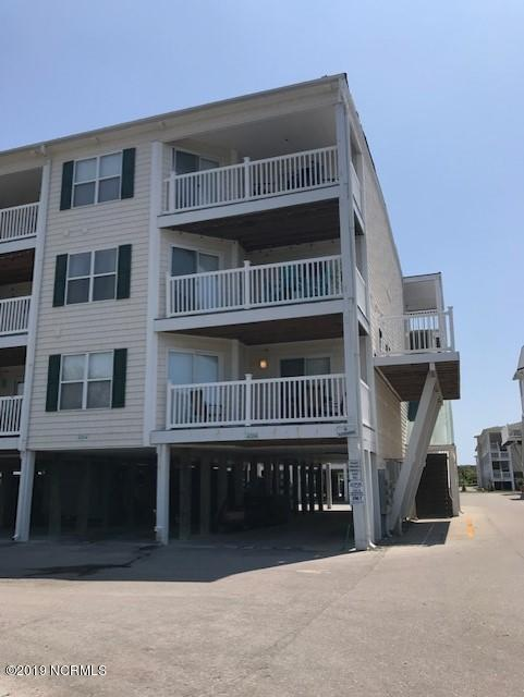 105 SE 58TH Street #4201 Oak Island, NC 28465