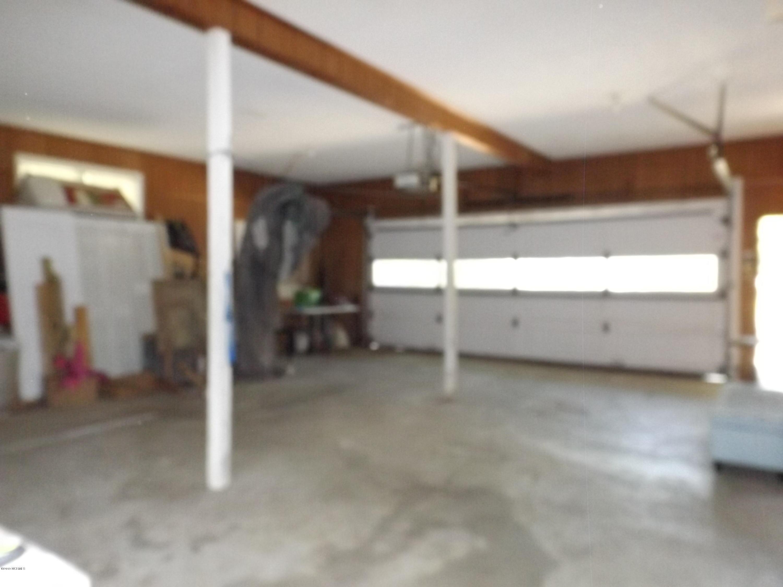 29 Augusta Drive Oak Island, NC 28465