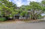 3 Lindy Lane, Wrightsville Beach, NC 28480