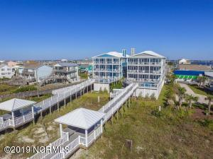 212 Glenn Street, Atlantic Beach, NC 28512