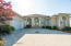 529 Deer Creek Drive, Cape Carteret, NC 28584
